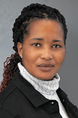 Profile picture: Patrein, Ms S