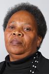 Profile picture: Samka-Mququ, Ms P