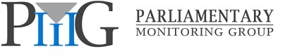PMG logo6.jpg