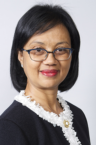 Profile picture: Joemat-Pettersson, Ms TM