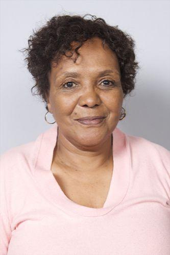 Profile picture: Dunjwa, Ms ML