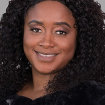 Profile picture: Mukwevho, Ms GT