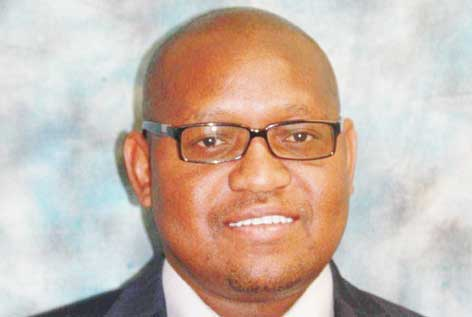 Profile picture: Mapulane, Mr MP