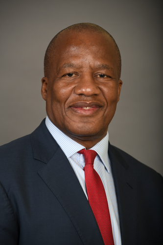 Profile picture: Mthembu, Mr JM