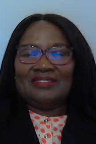 Sihlwayi, Ms NN