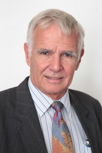 Profile picture: Hattingh, Mr C