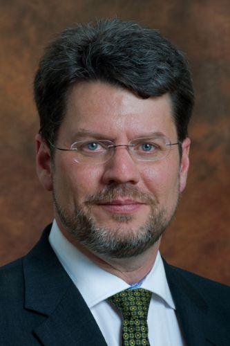 Profile picture: Nel, Mr AC