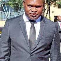 Profile picture: Mokgonyana, Mr E