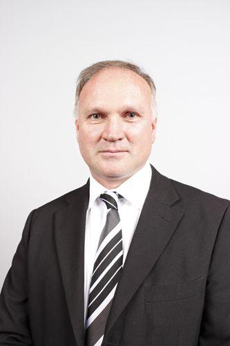 Profile picture: Schmidt, Adv H