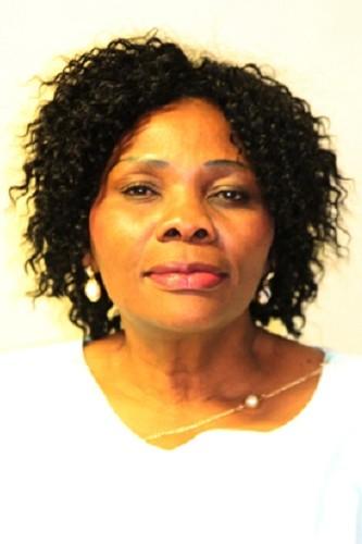 Profile picture: Mfulo, Ms A