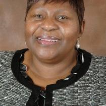 Profile picture: Mokgethi, Ms NE