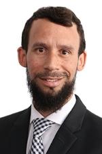 Profile picture: Allen, Mr R