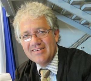 Profile picture: Boshoff, Dr WJ