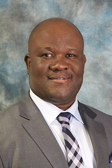 Profile picture: Molapisi, Mr GO