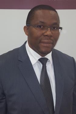 Profile picture: Xaba, Mr VC