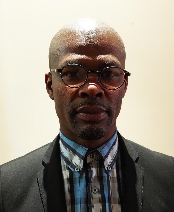 Profile picture: Sileku, Mr IM
