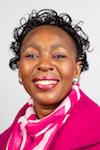 Profile picture: Khoza, Dr MB