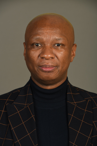 Profile picture: Kodwa, Mr NG