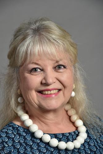 Profile picture: Kohler-Barnard, Ms D
