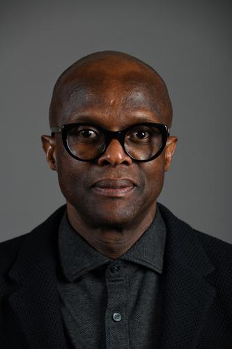 Profile picture: Makwetla, Mr SP