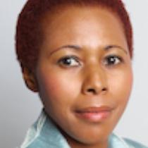 Profile picture: Manapole, Ms GM