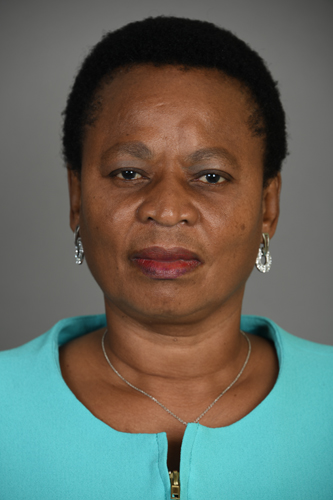 Mhaule, Dr R