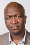 Profile picture: Mokoena, Mr L