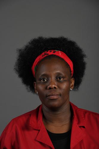 Profile picture: Mokwele, Ms T
