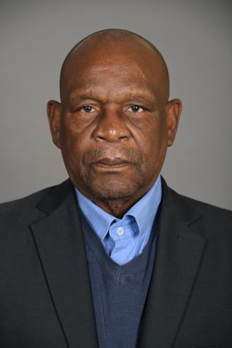 Profile picture: Motshekga, Dr MS