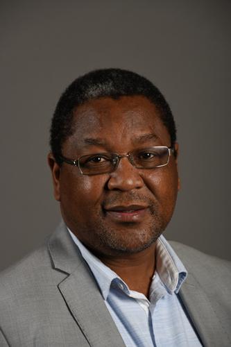 Profile picture: Mpanza, Mr TS