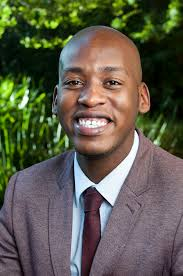 Profile picture: Mphithi, Mr L