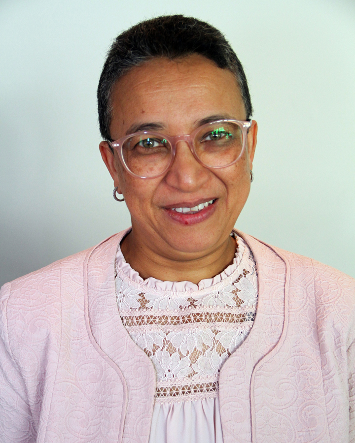 Profile picture: Newhoudt-Druchen, Dr WS