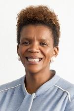 Profile picture: Nkondlo, Ms N D