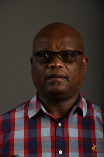 Profile picture: Nkosi, Mr BS