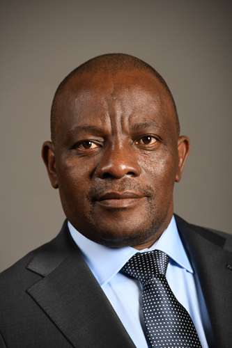 Profile picture: Matibe, Mr TB