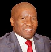 Profile picture: Tshabalala, Mr VW