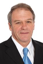 Profile picture: Wiley, Mr M