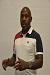 Profile picture: Dhlamini, Mr BW