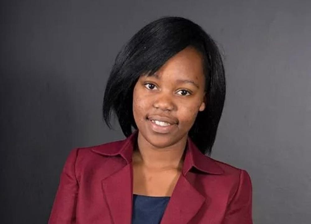 Profile picture: Bucwa, Ms H