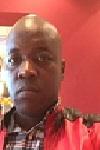 Profile picture: Chewane, Dr H