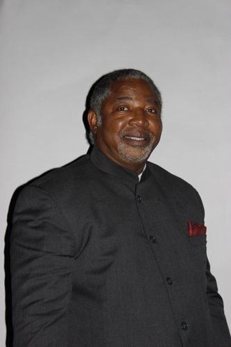 Profile picture: Nqakula, Mr C