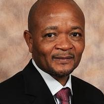 Mchunu, Mr ES