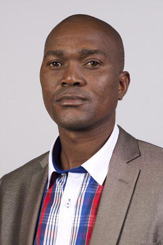 Profile picture: Hadebe, Mr TZ