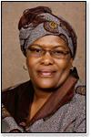 Profile picture: Makgate, Ms MW