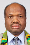 Profile picture: Mphethi, Mr SSA