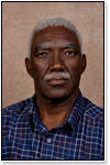 Profile picture: Ndlovu, Mr VB