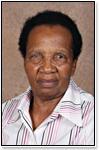 Profile picture: Njobe, Ms MA