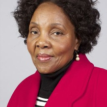 Profile picture: Kubheka, Ms NJ