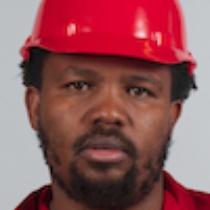 Profile picture: Mngxitama, Mr A