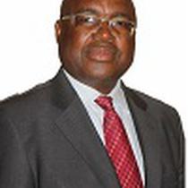 Profile picture: Monakedi, Mr M